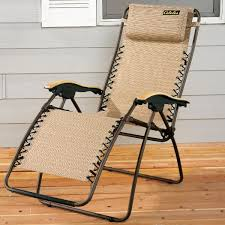 Chaise Lounger Cabela U0027s Chaise Lounge Chairs Only 39 99 Was 69 99 And 0 01