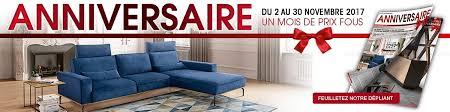 canap magasin meuble mobilier de canape design mobilier de canap
