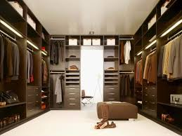 bedroom cool closets designs awesome closets home decor