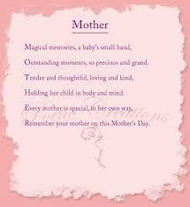 inspirational poem poetic creations