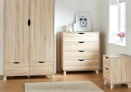 wall mounted bedroom cabinets wall mounted bedroom cabinet bedroom wall mounted bedroom cabinets