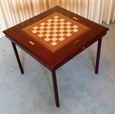 chess board coffee table 29 awesome chess board coffee table pics minimalist home furniture