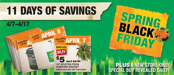 home depot black friday specials 2016 home depot my momma taught me