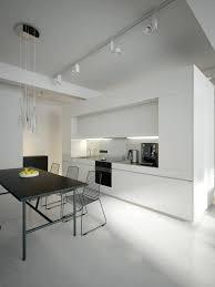 kitchen lighting ideas uk under cabinet kitchen lighting trends kitchen under cabinet