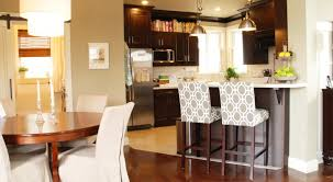 bar stools bar stools for kitchen islands island pictures ideas