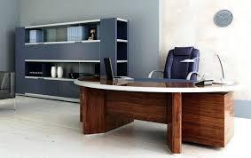 Office Depot Desk Organizer Office Depot Desk Medium Size Of Office Depot Furniture Office
