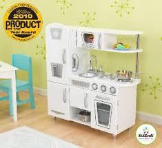 kinder spielküche kidkraft weisse retro spielküche kinderküche weiß küche markt de