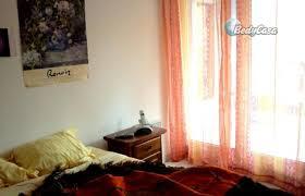 chambre chez l habitant montpellier supérieur chambre chez l habitant montpellier 1 photos de villa
