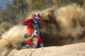 first motocross race 2018 vital mx 450 shootout motocross feature stories vital mx