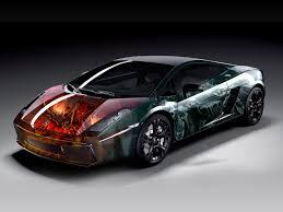 Fastest Sports Cars Under 50k Luxury Sport Cars Under 60k Luxury Sport Cars List Best Luxury