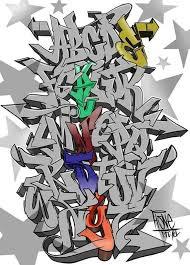 imagenes para dibujar letras graffitis cómo aprender a dibujar graffitis paso a paso videos