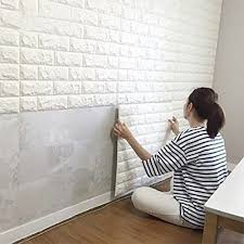 Best  Decorative Wall Panels Ideas On Pinterest Outdoor - Wall panels interior design