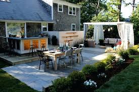 Maintenance Free Garden Ideas Maintenance Free Garden Ideas Ll Tht Grvel Maintenance Free Garden