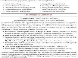 executive resume example advertising executive resume objective a good resume example good public relations resume examples examples of a resume objective