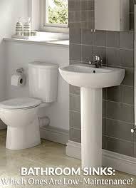 Bathroom Remodeling Louisville Ky by Bathroom Remodel For Seniors What To Consider U2022 Builders Surplus