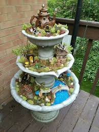 Gardening Ideas Pinterest Garden Ideas 346 Best Fabulous Gardens Images On