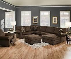 livingroom furniture ideas furniture for living room ideas interior design