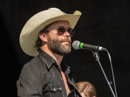 Corb Lund Official Website Corb Lund Will You Stompin Your Orcasound