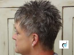 haircuts that show your ears how to cut short haircuts for women for short hairstyles youtube