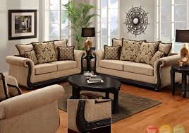 sofa sofa sets for living room extraordinary sofa sets for a