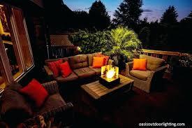 landscape lighting transformer troubleshooting portfolio landscaping lights breathtaking landscape lighting
