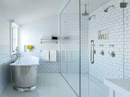 small bathroom floor ideas bathroom ideas shower only small bathroom