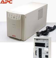 bureau ups power inverters