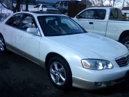 mazda millenia cost of mazda millenia in houston selling cars in your city