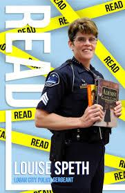 17 best utah read posters images on pinterest created by utah