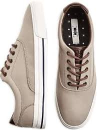 mens casual casual shoes s shoes s wearhouse