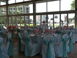 west palm wedding venues renaissance catering archive beautiful wedding venue in