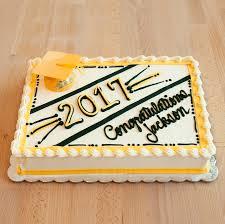 graduation cakes category 427 3512 jpg