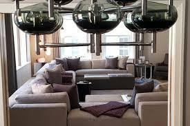 Residential Interior Design Flanders Residential Interior Design New York