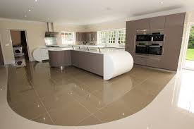 kitchen island worktops kitchen island worktops dayri me