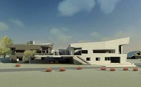 regional art gallery design eme design