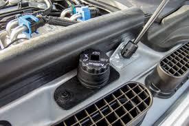 land rover diesel engine land rover diesel engines first drive news cars com