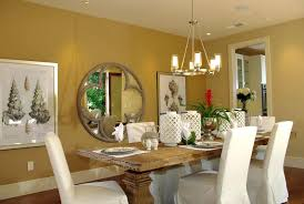 Mirror Decor Ideas Large Mirror Decorating Ideas U2013 Vinofestdc Com