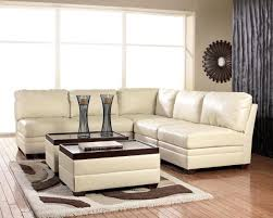 Sectional Sofas Free Shipping Clearance Couches Sofas Calgary Canada Free Shipping