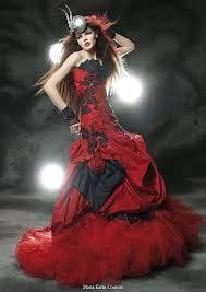 167 best bad brides and bridesmaids dresses images on pinterest