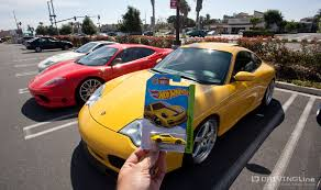rwb porsche yellow supersize me die cast cars and their real life counterparts