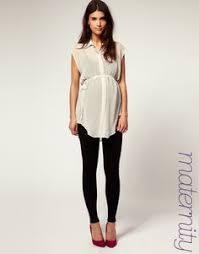 fashionable maternity clothes fashionable maternity clothes style