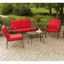 Affordable Patio Furniture Sets Charming Cheap Patio Furniture Sets Under 100 4 Fancy Cheap Patio