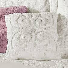 comforter d chevron duvet anthropologie d bed comforter texture