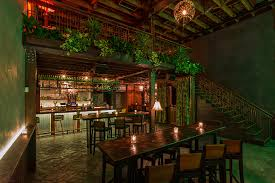 Top Ten Bars In Los Angeles Discover The Best Jazz Clubs U0026 Weekly Events In Los Angeles