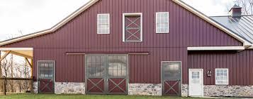 Barn Dutch Doors by Custom Barn Doors U0026 Horse Stalls For Sale Barn Door Hardware