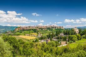 a wine lover u0027s sojourn 3 umbria wineries u0026 their hotels to