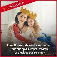 imágenes de frases de amor eterno de amor para una madre un amor eterno y especial