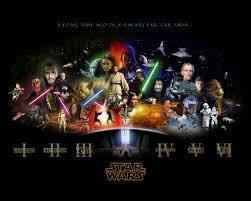 Top Ten Wallpapers Top Ten Star Wars Wallpaper Lists The Geek Twins