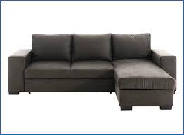 canape d angle alcantara nouveau canapé alcantara stock de canapé décor 20871 canapé idées