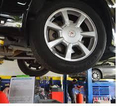 lexus repair west palm beach auto repair delray beach fl oil change
